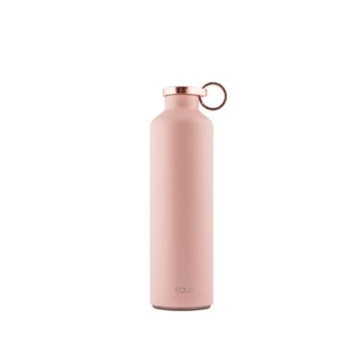 EQUA Pink Basic - 680 ml