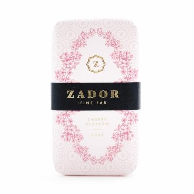 zador cseresznye szappan